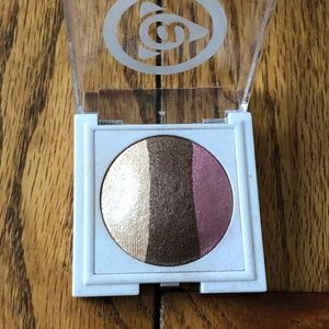 Mary Kay Baked Eye Trio - Neapolitan